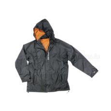 DAIWA LIGHTWEIGHT JACKET M
