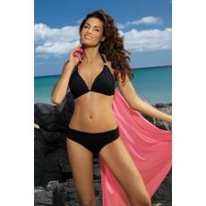 marko Bikini Lauren Nero M-325 fekete