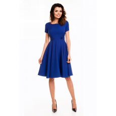 awama Női ruha A135 kék