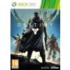 Activision Destiny /X360