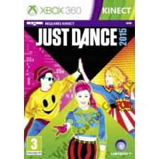 Ubisoft Just Dance 2015 (Kinect) /X360 videójáték