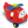 Smily Play Talking vehicle GO! GO! - HELICOPTER 1161 5905375811174