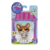 Hasbro Littlest Pet Shop Base Figurine A8228 5010994804527