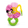 Clementoni Chew toy flower Minnie Mouse C14507
