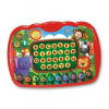 Smily Play Learning with Smily Pad R2542