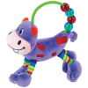 Smily Play Baby\'s plush toy Rattle K3724