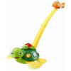 Smily Play Toy turtle pusher Smily Play 0658 5905375807139
