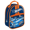 HOT WHEELS ST Backpack Mini  Hot Wheels 1/12 348707
