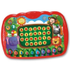 Smily Play Learning with Smily Pad 1/12 Smily Play 2270 5905375811136