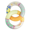 Smily Play Rattle chew toy K3945