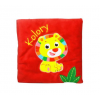 Smily Play Colours book K4183
