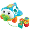 Smily Play Happy air plane K3877