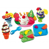 Smily Play PLAY DOUGH ICE-CREAM DESSERTS 809362 K3189