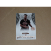 Panini 2014-15 Panini Excalibur Knight Court #14 Jimmy Butler