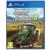 Focus Home Interactive Farming Simulator 17 PS4
