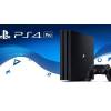 Sony Playstation 4 PRO 1 TB (PS4)