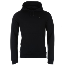 Nike férfi kapucnis pulóver - Nike Fundamentals Fleece Hoody