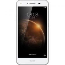 Huawei Y6 II Compact mobiltelefon