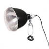 trixie 76071 ref.lámpa 21cm