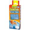 Tetra goldfish clear tabs 6db
