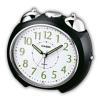 Casio TQ-369-1EF Ébresztőóra + értékes ajándék jár hozzá!