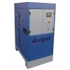 Airpol PR11 (10 bar) csavarkompresszor