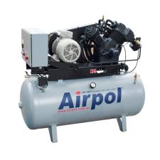 Airpol N70 kompresszor