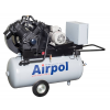 Airpol N30