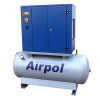 Airpol KT3