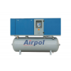 Airpol KT11