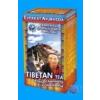 TIBETAN TEA - A harmónia elixírje szálas tea 50g