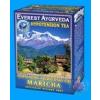MARICHA - Alacsony vérnyomás szálas tea 100g