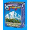 MAHAPHALA - Diatetikus étrend szálas tea 100g