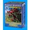 ASHOKA - Klímax szálas tea 100g