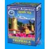TRIPHALA - Az emésztőrendszer méregtelenítése szálas tea 100g