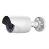 Hikvision DS-2CD2010F-I IP Bullett kamera, kültéri, 1,3MP, 4mm, H264, IP66, IR30m, D&N(ICR), DWDR, 3DNR, PoE, SD