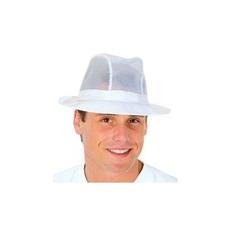 Portwest C600 Trilby kalap