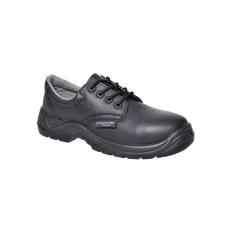 Portwest FC14 - Compositelite védőcipő S1P