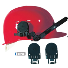Earline® sisakpánt-adapter