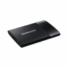 Samsung Portable SSD 500GB T1 External, MU-PS500B/EU (T1 Series, USB 3.0)