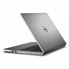 Dell Inspiron (2664) 5558 15,6 i3 5005U NV 920M 2GB 4GB 1TB Linux DVR 1.0Mp 802.11n+BT, 4cell,matt ezüst
