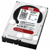 Western Digital WD50EFRX 5TB 3,5 Desktop 5400rpm, 64 MB puffer, SATA-600 - Red
