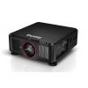 BenQ PW9620 Auditorium WXGA projektor (3D, 6700 AL, 2800:1, DVI-D, HDMI, DP, LAN, DualLamp) 7 opcionális lencse
