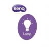 BenQ Pótlámpa 2. SP920p projektorhoz (5J.J2D05.011) projektor lámpa