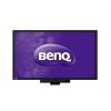 BenQ RP651+