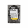 Western Digital WD3000FYYZ 3TB 3,5 Desktop 7200rpm, 64 MB puffer, SATA-600 - RE