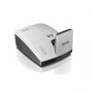 BenQ MH856UST ShortThrow FullHD projektor (3D, 3500 AL, 10000:1, 7000h(SmartEco), 2xHDMI(MHL), LAN, USB-A) + Fali konzol