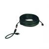 Tripp Lite High Speed HDMI UHD Easy Pull Kábel apa/apa - 8m (HDCP)