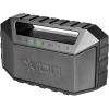 Ion Audio Plunge Bluetooth hordozható hangfal