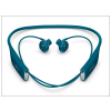 Sony Bluetooth sztereó headset - MultiPoint - NFC - SBH70 - blue